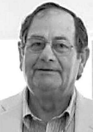 KENNETH D. D'SPAIN