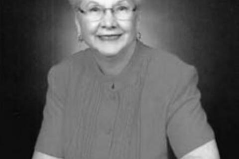 ELLEN JANE MCCARLEY
