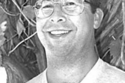 RONALD CALVIN SWANNER