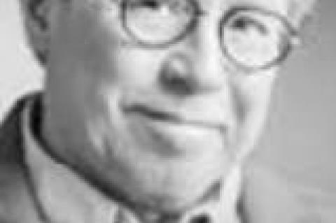 DSHS LAUNCHES TEXAS VACCINE SCHEDULER