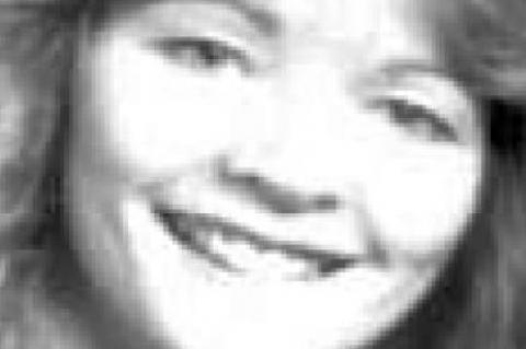PAMELA CAROLE CLAYBURNE JAMES