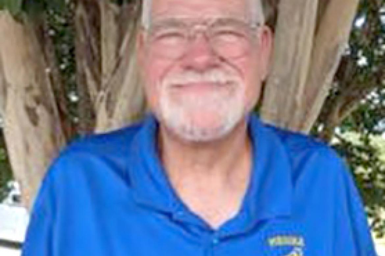 Coley named head Medina football coach