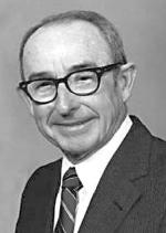 CHARLES WILLIAM WEBER, JR.