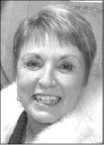 GLENDA SLAUGHTER