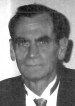 FRANCIS MICHAEL MONTAGUE III