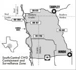 Chronic Wasting Disease plan continues
