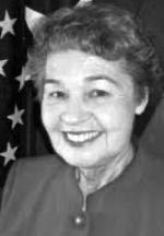 ELENORA DUGOSH GOODLEY