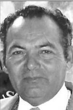 ARCADIO LOPEZ