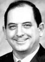 DR. ALLIE D. BALKO