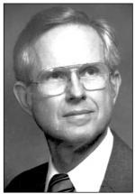 MORGAN FINLEY JR.