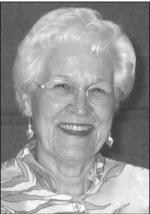 Virginia Dewoody Brient