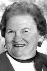 MYRTLE MARIE SLEDGE REED