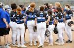 Lady Bulldog Softball finishes 8-11