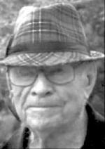RAYMOND LEROY ZIRKEL JR.