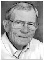 JOHN L. OVERLEY