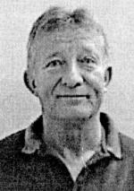 JERRY LYNN MILLER