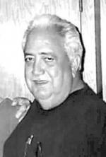 RICHARD O. TREVINO JR