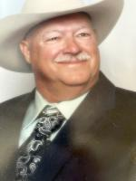 Jerry Shrum Running for Bandera ISD Board of Trustees Place 3Primary tabs